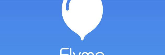 Особенности оболочки Flyme