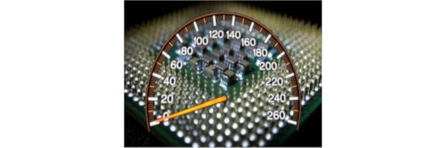 Как выбрать лучший процессор  для разгона