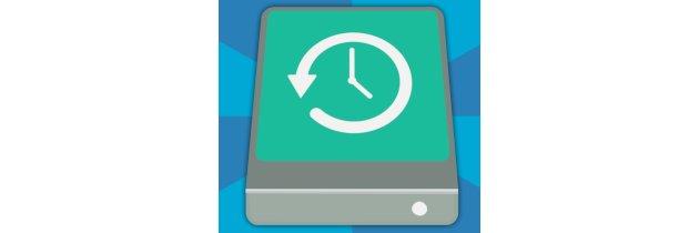 Восстановление Windows 7 после системных ошибок