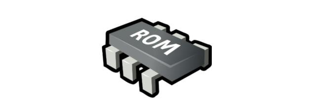 ROM для ПК