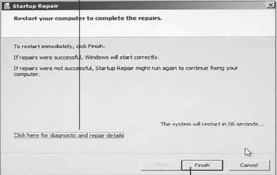 Startup_Repair