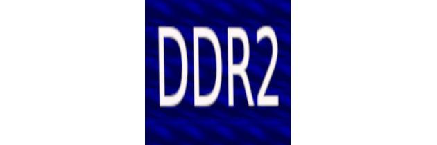 Оперативная память DDR2 SDRAM