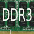 DDR3_SDRAM