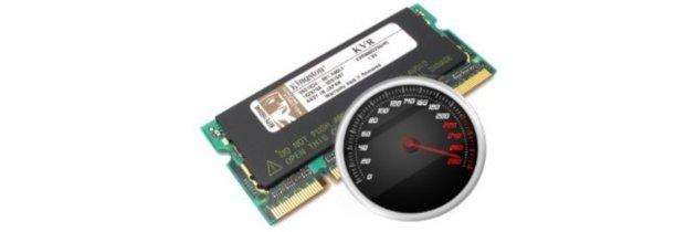 Скорость и производительность оперативной памяти