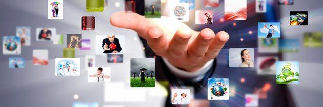 Мир IT технологий