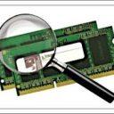 Процедуры изоляции дефектов памяти