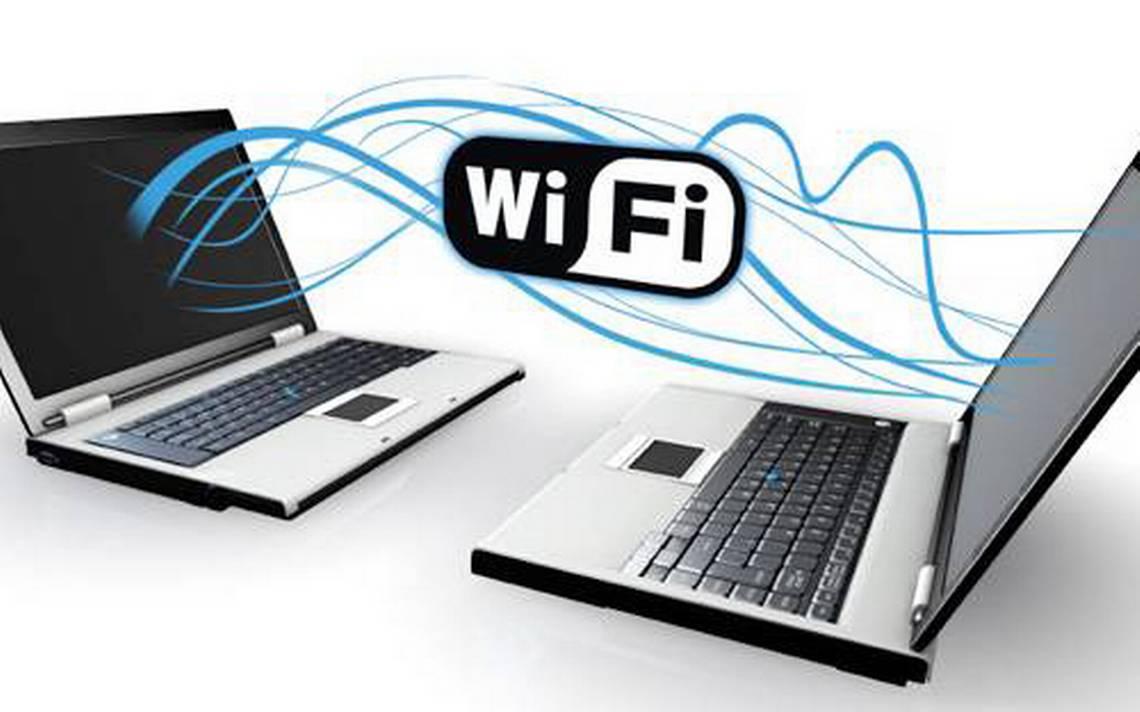 Создание собственной Wі-Fi-сети