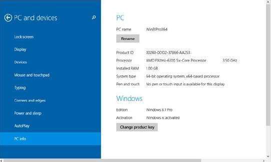 64-bit_Windows_8.1_Pro
