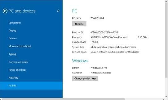 64-bit_Windows_8.1_Pro