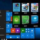 Windows 10 по сравнению с другими Windows