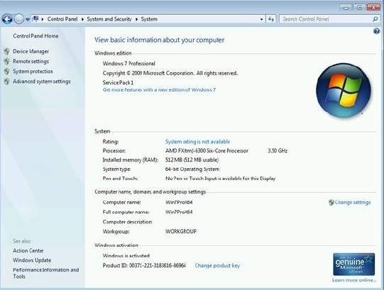 Windows7_Pro_ServicePack1_64-bit