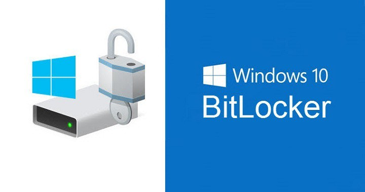 bitlocker-windows-10