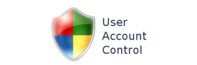 Контроль пользователей Windows 10