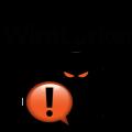 WireLurker