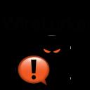 WireLurker — новый троян под Mac OS X и IOS