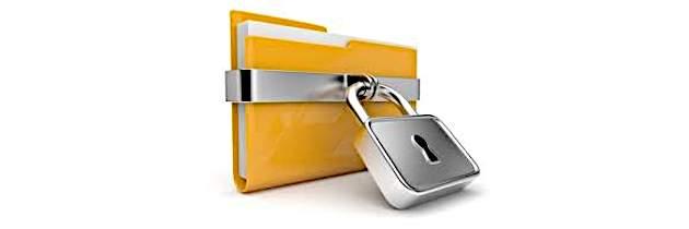 Контроль конфиденциальности в Windows 10