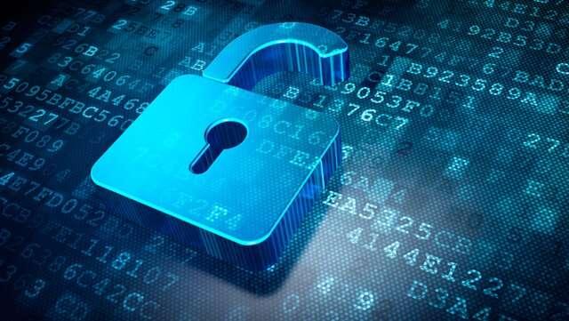кибербезопасность-vpn