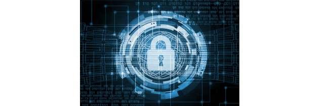 Кибербезопасность: на что надеяться, чего бояться?