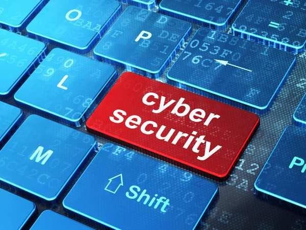 smart-kiberbezopasnost