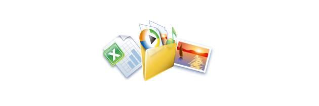 Создание ярлыков и спящий режим в Windows 10