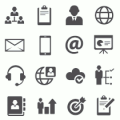 организация_иконок