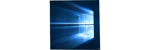 Как персонализировать рабочий стол Windows 10