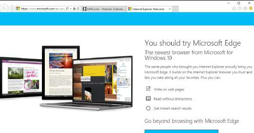 Internet_Explorer11_Edge
