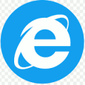 Internet_Explorer_Desktop