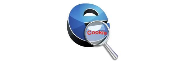 Работа с куки браузера