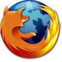 Настройка Firefox