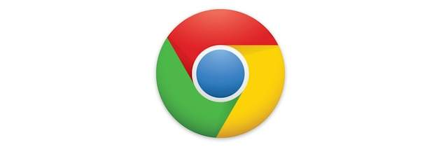 Оптимизация Google Chrome