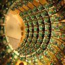 Что такое квантовый компьютер?