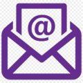 universal windows10 mail