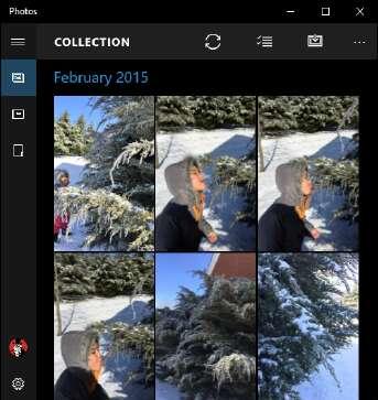 загрузка фалов изображений и видео