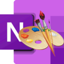 Инструменты OneNote