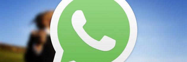 Как можно узнать читают ли переписку в Whatsapp и как защититься