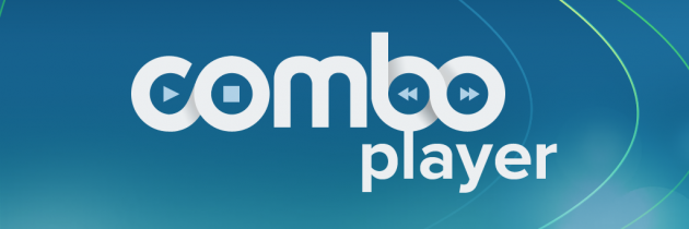 Плеер ComboPlayer