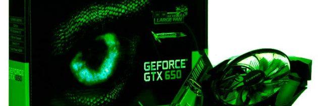 Новая функция Nvidia Ansel