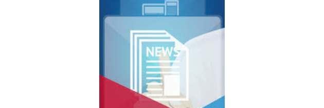 Добавление интересов в Windows News