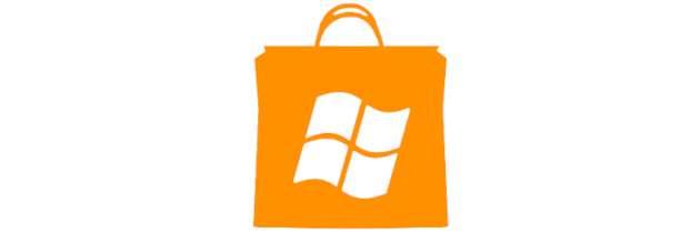 Пользование Windows Store