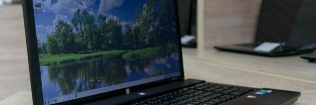 Слабые места б/у ноутбуков, или о чем недоговаривают продавцы