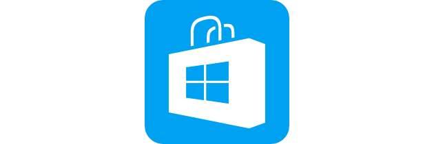 Навигация в Windows Store