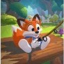 Запуск игр в Windows 10