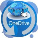 Запуск OneDrive в интернете