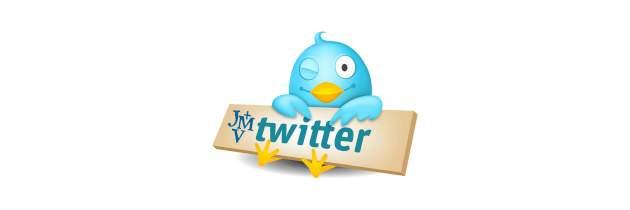 Тонкости Twitter