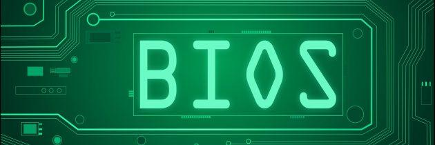Как удалить пароль из BIOS или сброс BIOS
