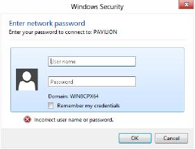 компьютеры_Windows_7_8