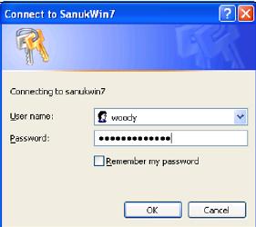 компьютеры_Windows_XP