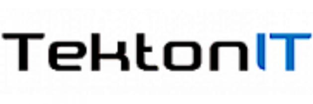 Что такое TektonIT и как им пользоваться?