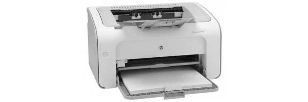 Работа с принтерами в Windows 10